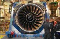 Airfreight transportation sol